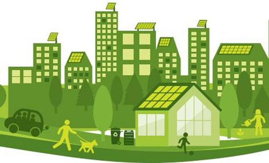 corso_certificazione_ambientale