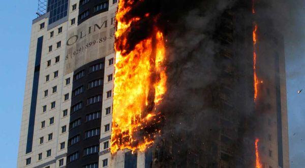 incendio-edificio-rusia-3