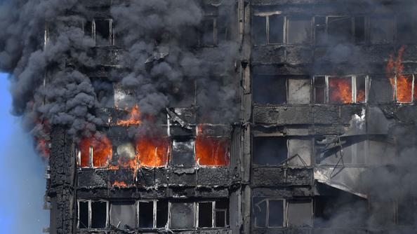 antincendio3